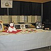 Topeka Cat Show 2014 Gunsmoke 003