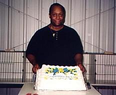 cakeBradshaw