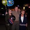 Colin & Barb's Birthdays