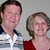 A Tribute to Paula & Gene Boroff