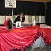 Topeka Cat Show 2014 Gunsmoke 002