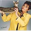 Lois Jensen1991