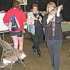 Topeka Cat Show 2014 Gunsmoke 026