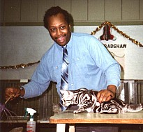 Bob Bradshaw 1984 001