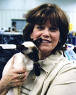 Barb Klesman 2002  001
