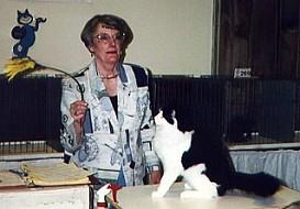 Evelyn Prather 4