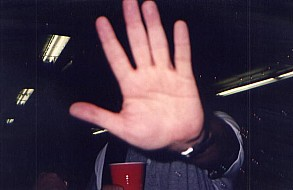 HandJive