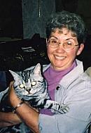 Mary McIntyre 2004 001