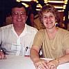 Gene & Paula Boroffs