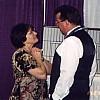 Linda Berg Pleads with Gary Veach