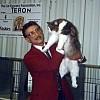 Boris Teron 2