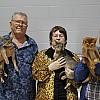 Aby Breed Winners - Louisville