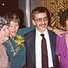 McIntyres, Kienzle 1980 001