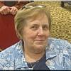 Judy Bemis