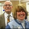 Mark & Sharon McKenzie