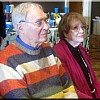 Roger & Nancy Brown