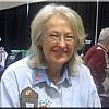 Cathy Johannes