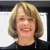 Diana Doernberg