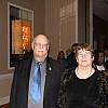 Diane & Scott Weber