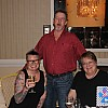 Mary Auth and Sheree & Rick Eyestone