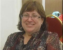 JoAnn Brubacher