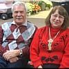 Jim & Cathy Dinesen