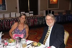 Nancy & John Hitzeman