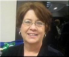 Susan Norbury