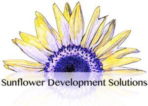 SDS-Logo-Checks