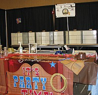 Topeka Cat Show 2014 Gunsmoke 001