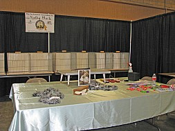 Topeka Cat Show 2014 Gunsmoke 008