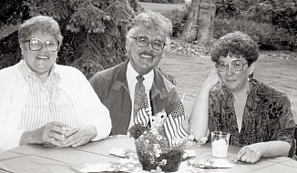 Ehlert, Litts, McIntyre 1989 001
