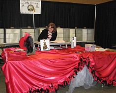 Topeka Cat Show 2014 Gunsmoke 002