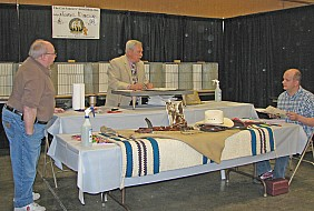 Topeka Cat Show 2014 Gunsmoke 009