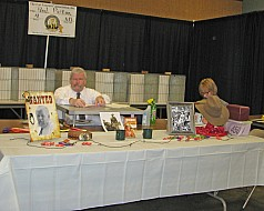Topeka Cat Show 2014 Gunsmoke 004