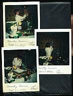 Lois Jensen 1979