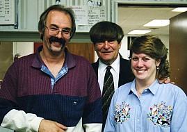 Strzalkowski, Fischer 2002  001
