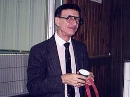 Boris Teron 4