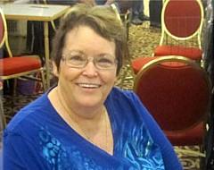 Donna Heatherington