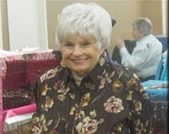 Joanne Moehlman
