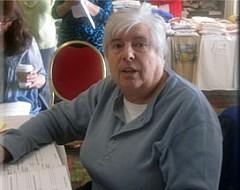 Sister Helen Negri