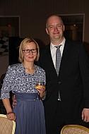 Kadri & Siim Koppel